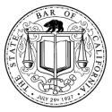 CA Bar Logo