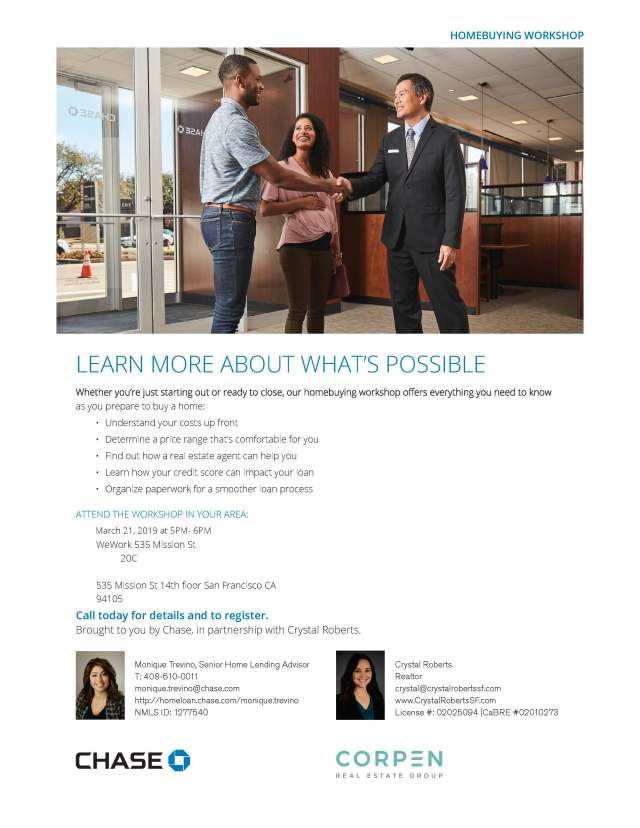 Homebuying_Workshop_Consumer_Invite_Flyer3_3_5_2019_4_04_49_PM_Page_1